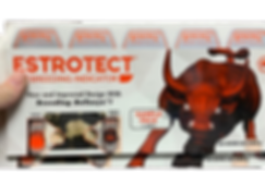 Esrotect_10_pack-removebg-preview.png