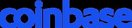Logo Coinbase.png