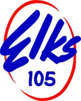 elks105.png