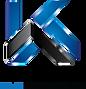 KLM-Logo3-1-wordmark.png