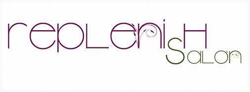 Replenish Salon in Atlanta