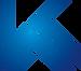 KLM-Logo1-1-blue.png