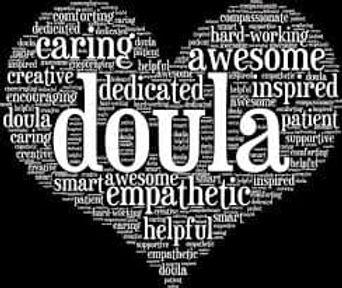 doula heart.jpg