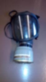 masque gaz 1.jpg