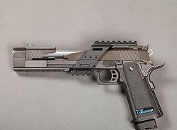 Colt Hicapa 1.jpg