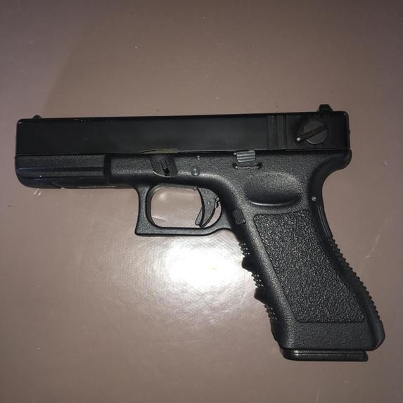 Glock19