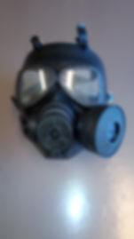 masque gaz 2.jpg