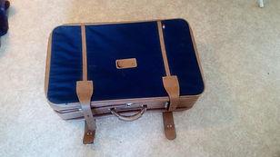 valise4.jpg