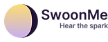 SwoonMe Logo