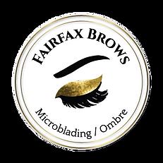 FairfaxBrows_Logo_1.png
