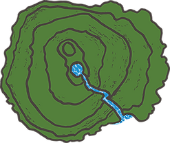 tree-ring-separate 300X253.png