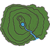tree-ring-separate cropped.png