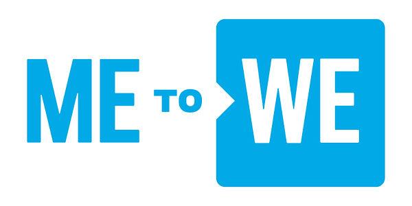 Me_to_We_logo.jpg