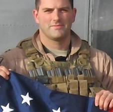 Capt David A. Wisniewski