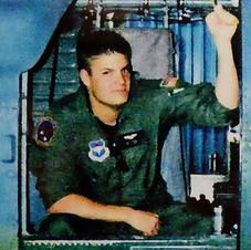 A1C Jesse M. Samek