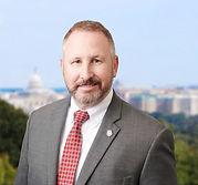 Barnett, Chris ARA Website photo.jpg
