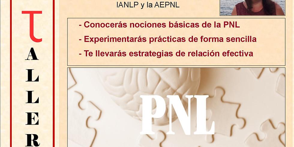 Introducción a la P.N.L.