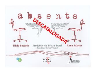 Publicación1_DESCATALOGADA.png
