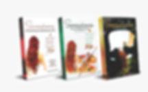 3 llibres.jpg