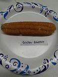 Golden Bantam.jpg