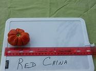 Red China.JPG