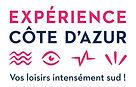 logo-experience-cote-dazur-580x370.jpg