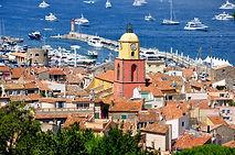 Saint-Tropez_-_Vue_générale,_église,_