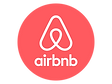 airbnb-png-logo-6.png