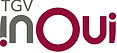 logo tgv.png