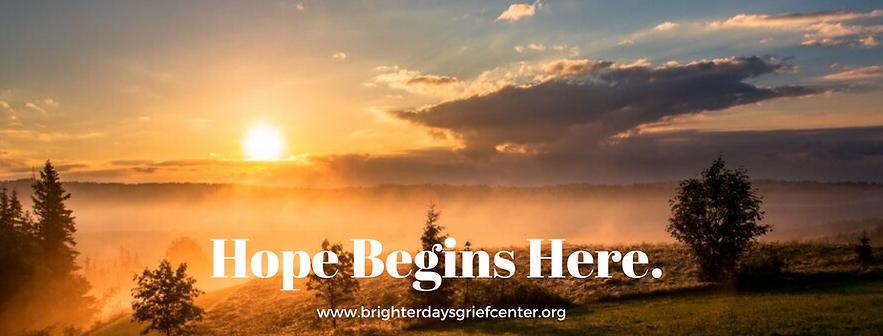 Hope Begins HereFinal (1).png