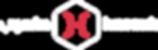hasoub-logo-ar-enwhite.png