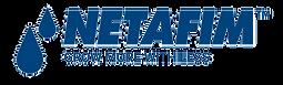 logo_netafim_CMYK_tagline_edited.png