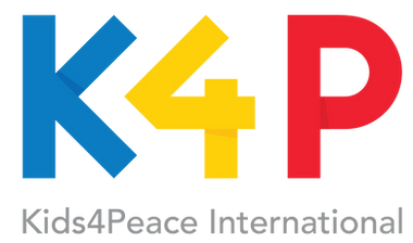 K4P-international.png