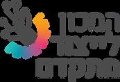 AdvMI_Logo_HE_HiRes.png