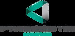לוגו מינהל תעשיות.png