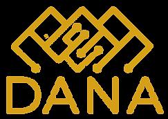 Dana_Logo_transparent.png