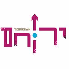 yorham.png