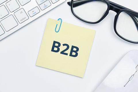 business-business-concept-sticker.jpg