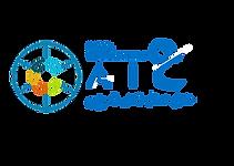 AIC.logo.png