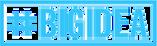 Big-Idea-Logo.png