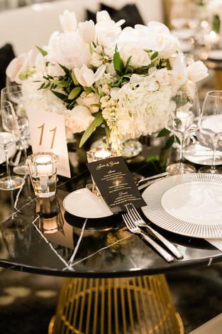 wedding-73_websize.jpg