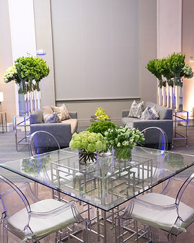 Blooming Gallery-The Knot Studio-17.JPG