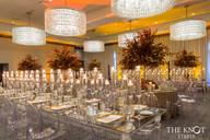 Blooming Gallery-The Zaza Hotel-08.JPG