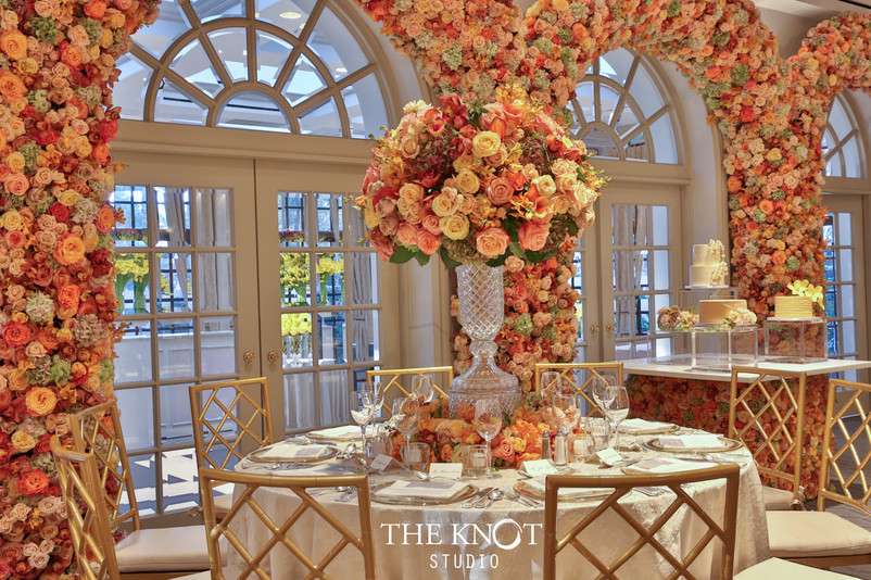 BLOOMING GALLERY-THE KNOT STUDIO-00008.J