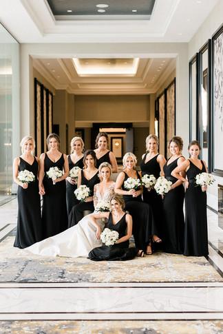 wedding-1010_websize.jpg