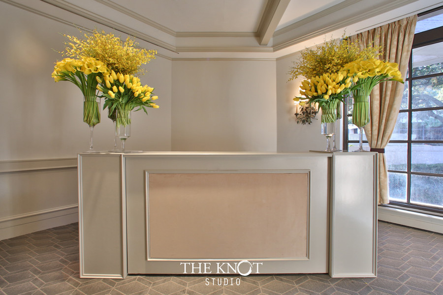 BLOOMING GALLERY-THE KNOT STUDIO-00007.J