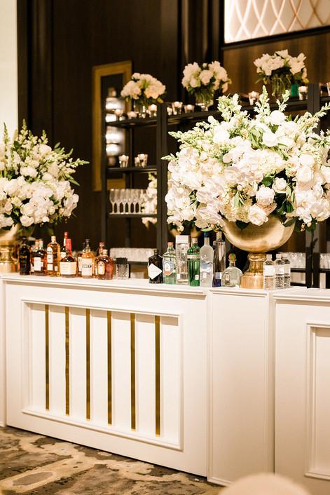 wedding-91_websize.jpg