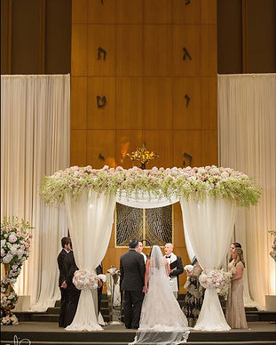pic_ceremony_126.jpg