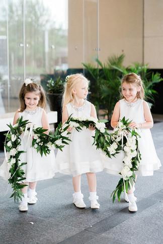 wedding-1060_websize (1).jpg