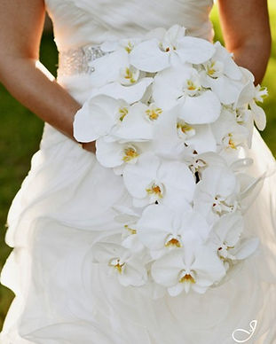 pic_bouquet_105.jpg